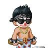 XxDiNoxX tRuE aRtIsT's avatar