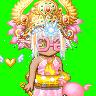 ii [flutter] f l y's avatar