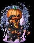 Biefall's avatar