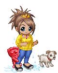 Messy hotgirl237's avatar