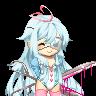 Kagurome's avatar