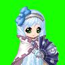 girlpresses's avatar