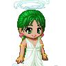 twilla13's avatar