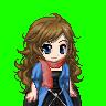 Lott[e]Opera's avatar