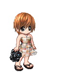 thegingercaptain's avatar