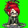 leighavam's avatar