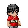 Soji Tendo's avatar