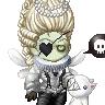 La Mort Blanche's avatar