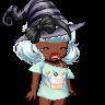 Timid_lil_l0l1's avatar