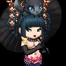 surgar_puffs's avatar
