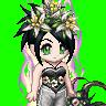 Hinata_Hyuga131's avatar