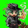 Radna's avatar