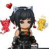 xxxRocker_Angel_45xxx's avatar