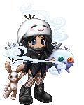 Bella-9900's avatar
