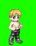 Poodle_Pooder's avatar