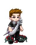 Lunaislostinspace's avatar