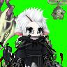 dodgeramtruc's avatar