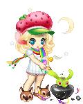Victorique__C's avatar