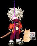 enjine's avatar