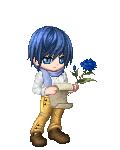 Lunose's avatar