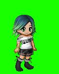 xemoxbabiix's avatar