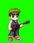 MHTJR's avatar