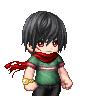 Toonlink95's avatar