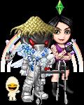 Cyberbully Mom Club's avatar