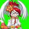 HyperPinkLemons's avatar
