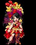 Chasing Sirens's avatar