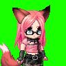 WintersShadow's avatar