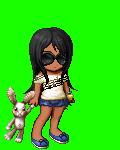soubi-chan21's avatar