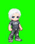 skyler_kanto's avatar