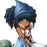 Ghettogurl1's avatar