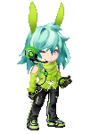 YuuHeii's avatar