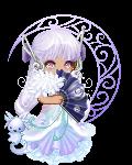 kareen joy's avatar