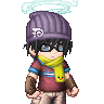 Aizen_Daisuke's avatar