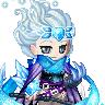 Thea of ice's avatar