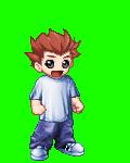 leocoolfan's avatar