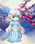 Cari Kohai's avatar