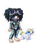 miss sakura002's avatar