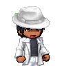 Jackal97's avatar