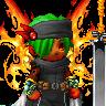 DeitySwordsman's avatar
