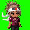 Mz_STAT_15's avatar