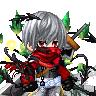 Red13F0's avatar