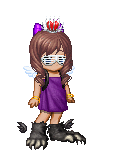 SometimesDreamsComeTrue's avatar