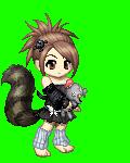 licakid's avatar