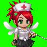 Vita Wolkenritter's avatar