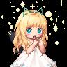 sweet dalian's avatar