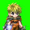 Naruto_San_Uzamaki's avatar